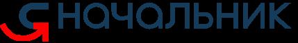 Я начальник Школа руководителей Логотип